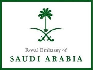 embassy-of-Saudi-Arabia-300x225